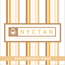 Canada: NYCTAR Brand Guide