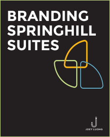 Luong: Springhill Suites