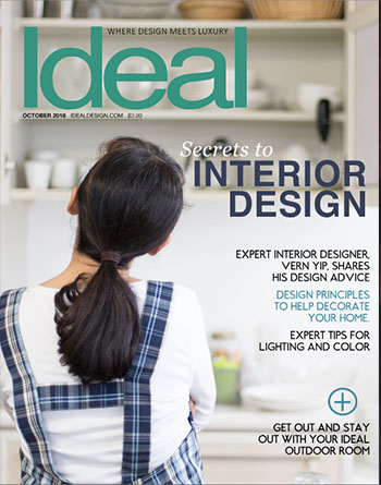 Ideal Mag